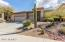 10449 E Helm Drive, Scottsdale, AZ 85255