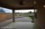 605 S 125TH Avenue, Avondale, AZ 85323