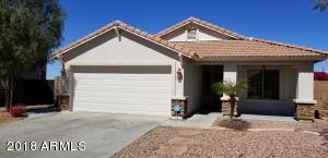 12370 W JOBLANCA Road W, Avondale, AZ 85323