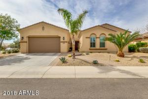 6720 S LYON Drive, Gilbert, AZ 85298