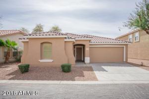 17035 W Central Street, Surprise, AZ 85388