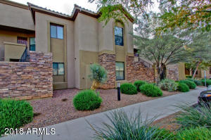 7027 N SCOTTSDALE Road, 251, Paradise Valley, AZ 85253