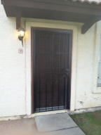 16225 N 30TH Street, 9