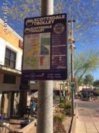 8055 E THOMAS Road, H104, Scottsdale, AZ 85251