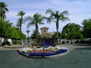 10080 E MOUNTAINVIEW LAKE Drive, 121, Scottsdale, AZ 85258