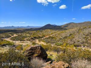 39609 N TOM MORRIS Road, 1, Scottsdale, AZ 85262