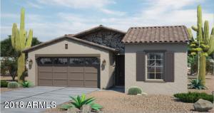 20781 W MINNEZONA Avenue, Buckeye, AZ 85396