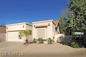 14631 N KINGS Way, Fountain Hills, AZ 85268