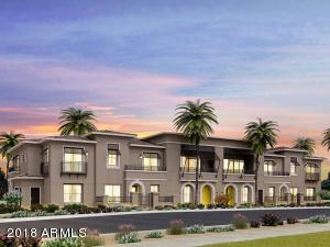 6565 E THOMAS Road, 1051, Scottsdale, AZ 85251