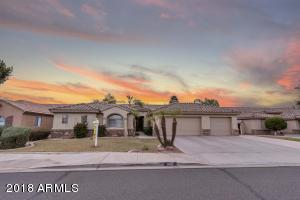 1432 S SUNNYVALE Avenue, Mesa, AZ 85206
