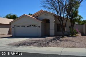 1027 W Olive Avenue, Gilbert, AZ 85233
