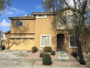 21846 N 41ST Street, Phoenix, AZ 85050