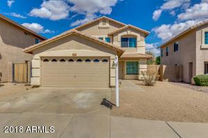 2306 E PARKSIDE Lane, Phoenix, AZ 85024