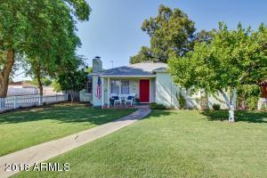 350 W VIRGINIA Avenue, Phoenix, AZ 85003