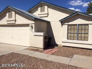 8862 W SAINT JOHN Road Phoenix Home Listings - RE/MAX Professionals Real Estate