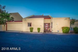 1612 E GARDENIA Avenue, Phoenix, AZ 85020