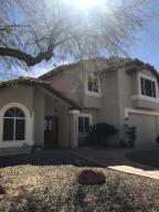16402 N 56TH Place, Scottsdale, AZ 85254