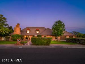 929 N ORCHARD Street, Mesa, AZ 85213