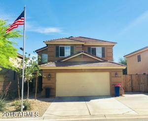 1421 E STIRRUP Lane, San Tan Valley, AZ 85143