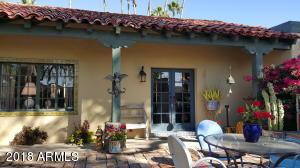 Property for sale at 5309 N 34th Street, Phoenix,  Arizona 85018