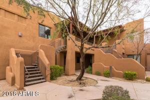 13300 E Via Linda Drive, 2070, Scottsdale, AZ 85259