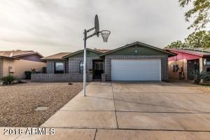 413 E ORAIBI Drive, Phoenix, AZ 85024