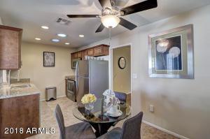 13444 N 108TH Drive, Sun City, AZ 85351