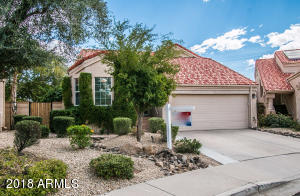 10625 N 113th Street, Scottsdale, AZ 85259