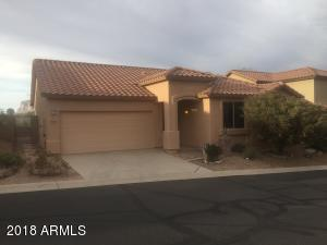 9504 E KIVA Lane, Gold Canyon, AZ 85118
