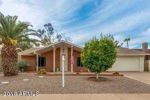 12006 S TOMI Drive, Phoenix, AZ 85044
