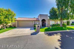 5717 N 73RD Place, Scottsdale, AZ 85250