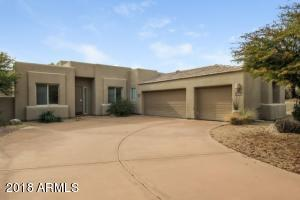 28934 N 111TH Street, Scottsdale, AZ 85262
