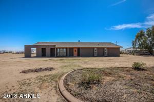 14131 W OLIVE Avenue, Waddell, AZ 85355