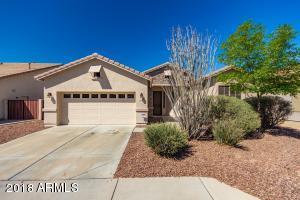 24404 N 60TH Lane, Glendale, AZ 85310