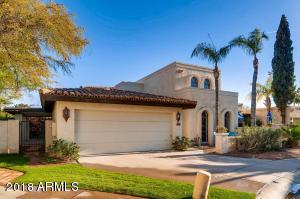 Property for sale at 8651 S 47th Street, Phoenix,  Arizona 85044