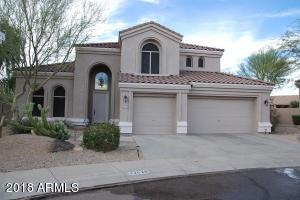 22628 N 40TH Place, Phoenix, AZ 85050