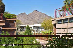 Property for sale at 7161 E Rancho Vista Drive Unit: 4001, Scottsdale,  Arizona 85251