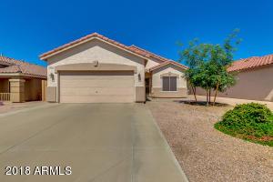 8224 E OSAGE Avenue, Mesa, AZ 85212