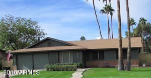 5316 S RIVER Drive, Tempe, AZ 85283
