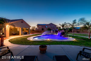 2651 S 167TH Drive, Goodyear, AZ 85338