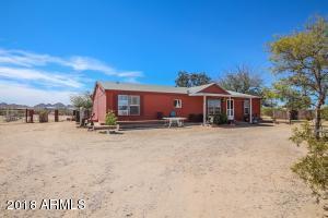 26022 S 202nd Place, Queen Creek, AZ 85142