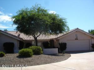 14229 N EDGEWORTH Drive, B, Fountain Hills, AZ 85268
