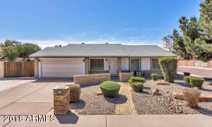 3959 W CORRINE Drive, Phoenix, AZ 85029