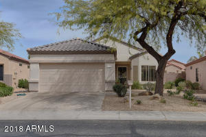 16374 W CRATER Lane, Surprise, AZ 85374