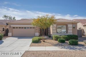 16389 W CAMERON Drive, Surprise, AZ 85388