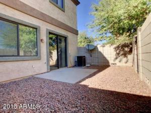 3820 E MCDOWELL Road, 103, Phoenix, AZ 85008