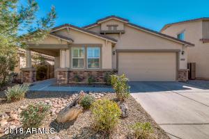 3583 E AMARILLO Way, San Tan Valley, AZ 85140