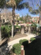 1941 S PIERPONT Drive, 2144, Mesa, AZ 85206