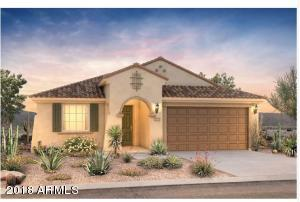 6503 W ROY ROGERS Road, Phoenix, AZ 85083