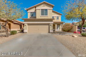 9918 W BLOCH Road, Tolleson, AZ 85353